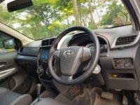 Toyota Avanza Veloz 1.5 AT 2016,Bebas Capek Dalam Macet (WhatsApp Image 2020-07-14 at 17.37.53.jpeg)