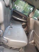 Toyota Avanza Veloz 1.5 AT 2016,Bebas Capek Dalam Macet (WhatsApp Image 2020-07-14 at 17.37.54.jpeg)
