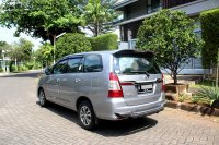 Toyota: innova g at bensin 2015 silver kondisi oke banget (IMG_2180.JPG)