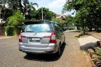 Toyota: innova g at bensin 2015 silver kondisi oke banget (IMG_2181.JPG)