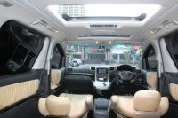 Toyota Alphard: Velfire z audioless 2011 siap pakai (IMG_9474.JPG)