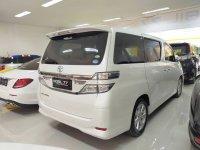 Toyota Vellfire V premium sound tahun 2012 (IMG_20200716_113038_423.jpg)