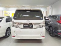 Toyota Vellfire V premium sound tahun 2012 (IMG_20200716_113038_416.jpg)