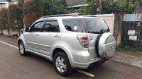 Toyota Rush G 1.5 cc Automatic Th'2014 (4.jpg)