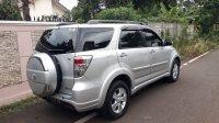 Toyota Rush G 1.5 cc Automatic Th'2014 (5.jpg)
