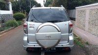 Toyota Rush G 1.5 cc Automatic Th'2014 (6.jpg)