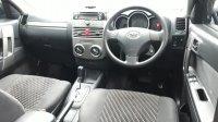Toyota Rush G 1.5 cc Automatic Th'2014 (7.jpg)