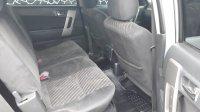 Toyota Rush G 1.5 cc Automatic Th'2014 (8.jpg)