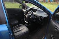 Toyota Etios Valco Th.2014 M/T Pajak Baru Bayar! (Jilid4.JPG)