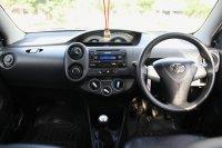 Toyota Etios Valco Th.2014 M/T Pajak Baru Bayar! (Jilid5.JPG)