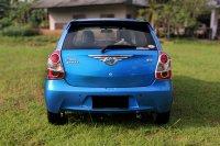Toyota Etios Valco Th.2014 M/T Pajak Baru Bayar! (Jilid3.jpg)