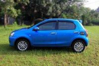 Toyota Etios Valco Th.2014 M/T Pajak Baru Bayar! (Jilid2.jpg)