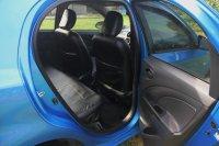 Toyota Etios Valco Th.2014 M/T Pajak Baru Bayar! (Jilid6.JPG)