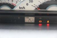 Toyota Etios Valco Th.2014 M/T Pajak Baru Bayar! (Jilid8.JPG)
