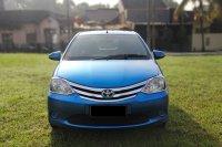 Toyota Etios Valco Th.2014 M/T Pajak Baru Bayar! (Jilid7.jpg)