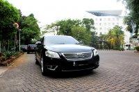 Toyota: camry v at 2011 suspensi nyaman terawat (IMG_1544.JPG)