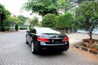 Toyota: camry v at 2011 suspensi nyaman terawat (IMG_1546.JPG)