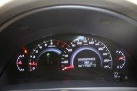 Toyota: camry v at 2011 suspensi nyaman terawat (IMG_1574.JPG)