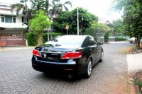 Toyota: camry v at 2011 suspensi nyaman terawat (IMG_1547.JPG)