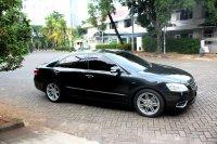 Toyota: camry v at 2011 suspensi nyaman terawat (IMG_1548.JPG)