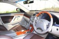 Toyota: camry v at 2011 suspensi nyaman terawat (IMG_1575.JPG)