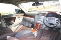 Toyota: camry v at 2011 suspensi nyaman terawat (IMG_1576.JPG)