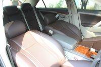 Toyota: camry v at 2011 suspensi nyaman terawat (IMG_1578.JPG)