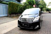Toyota: alphard g premium sound 2012 flash sale hanya 368jt termurah (IMG_1969.JPG)