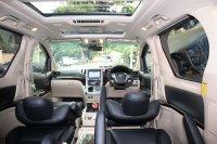 Toyota: alphard g premium sound 2012 flash sale hanya 368jt termurah (IMG_1977.JPG)
