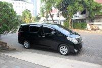 Toyota: alphard g premium sound 2012 flash sale hanya 368jt termurah (IMG_1972.JPG)