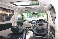 Toyota: alphard g premium sound 2012 flash sale hanya 368jt termurah (IMG_1978.JPG)