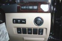 Toyota: alphard g premium sound 2012 flash sale hanya 368jt termurah (IMG_1984.JPG)