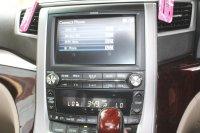Toyota: alphard g premium sound 2012 flash sale hanya 368jt termurah (IMG_1986.JPG)