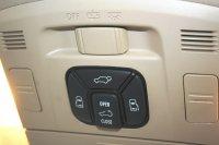 Toyota: alphard g premium sound 2012 flash sale hanya 368jt termurah (IMG_1987.JPG)