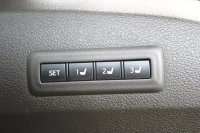 Toyota: alphard g premium sound 2012 flash sale hanya 368jt termurah (IMG_1985.JPG)