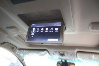 Toyota: alphard g premium sound 2012 flash sale hanya 368jt termurah (IMG_1989.JPG)