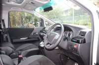 Toyota Vellfire: flash sale velfire gs 2013 hanya 389jt langsung bawa pulang (IMG_2801.JPG)