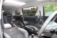 Toyota Vellfire: flash sale velfire gs 2013 hanya 389jt langsung bawa pulang (IMG_2802.JPG)