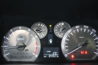 Toyota Vellfire: flash sale velfire gs 2013 hanya 389jt langsung bawa pulang (IMG_2811.JPG)