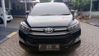 Toyota: Jual Innova Reborn 2016