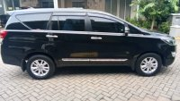 Toyota: Jual Innova Reborn 2016 (WhatsApp Image 2019-11-05 at 21.41.21.jpeg)