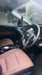 Toyota: Jual Innova Reborn 2016 (WhatsApp Image 2019-11-05 at 21.41.22 (1).jpeg)