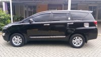 Toyota: Jual Innova Reborn 2016 (WhatsApp Image 2019-11-05 at 21.41.23 (1).jpeg)