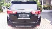 Toyota: Jual Innova Reborn 2016 (WhatsApp Image 2019-11-05 at 21.41.23.jpeg)