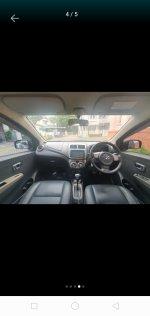 Jual cepat Toyota Agya G Automatic (Screenshot_2020-07-17-20-50-37-98.png)