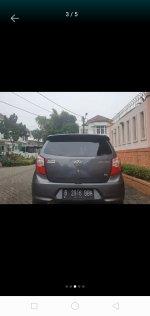 Jual cepat Toyota Agya G Automatic (Screenshot_2020-07-17-20-50-33-76.png)