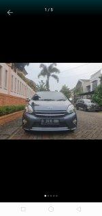 Jual cepat Toyota Agya G Automatic (Screenshot_2020-07-17-20-50-24-77.png)