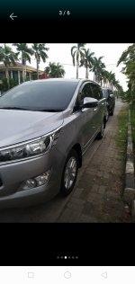 Jual Toyota Innova  G Automatic (Screenshot_2020-07-18-02-16-19-90.png)