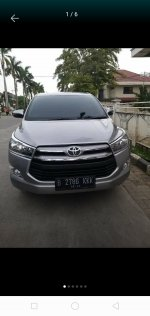 Jual Toyota Innova  G Automatic (Screenshot_2020-07-18-02-16-10-85.png)