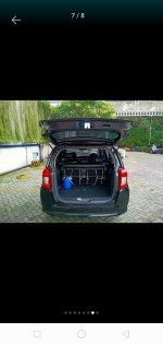 Jual Toyota Calya G Automatic (Screenshot_2020-07-18-02-32-30-30.png)